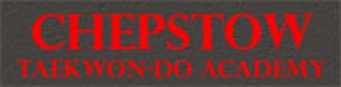 Chepstow Taekwon-Do Academy