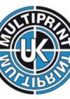 Multiprint UK